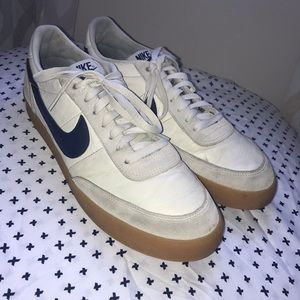 Nike Killshot 2